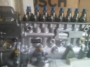Тнвд bosch Евро-2 на Камаз 0402648609 на двигатель 740.50-360 л.с.