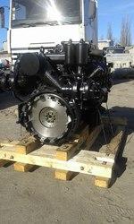Двигатель 740.30-1000450. Евро-2 260 л.с. Камаз