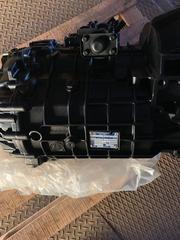 Коробка передач КПП ZF 8S1350,  ZF 9S1310,  КПП ZF 16S1820