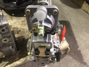 Тнвд на Камаз Bosch 0402648608 двиг. 740.31-240 л.